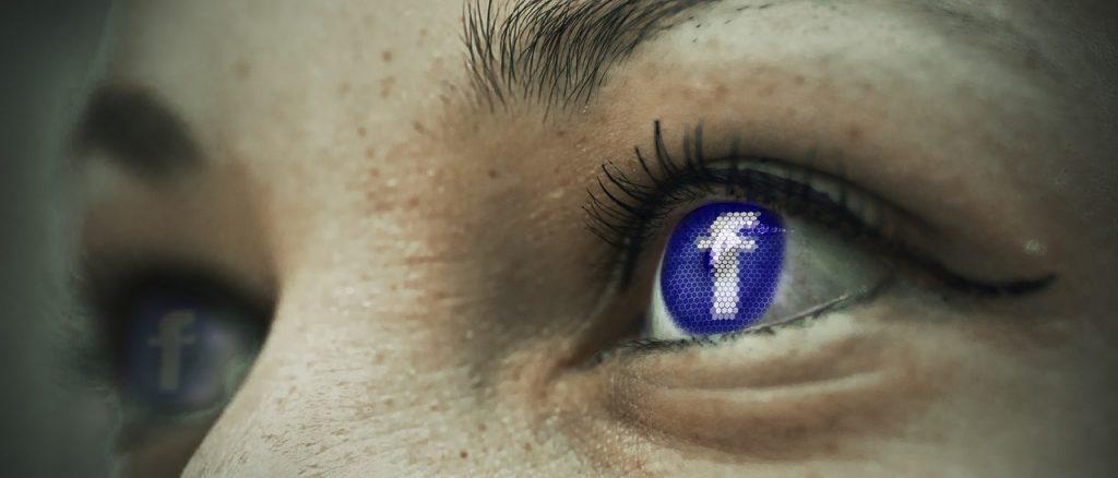 Endlich nicht mehr alleine!: Eine Facebookgruppe für Hochmyope