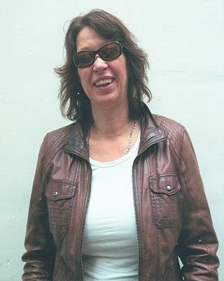 Anne Niesen