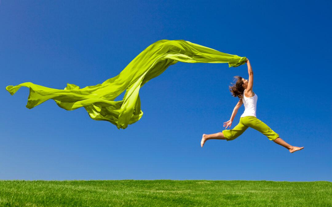 Lebst du schon als Sehheld*in?: 3 Beispiele